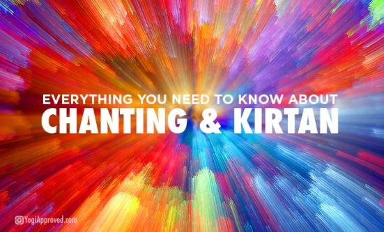 chanting_kirtan_featured_image