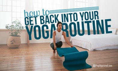 back-to-yoga-routine-featured