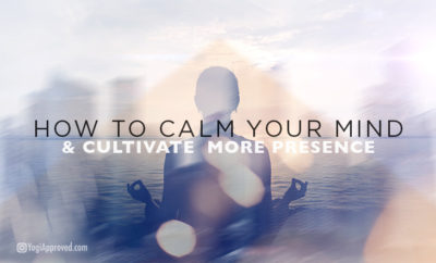 Calm_mind_morePresence_featured_image-400x242