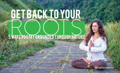 grounded-roots-nature-featured