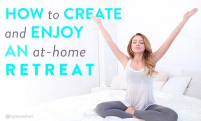 home-retreat-article-400x242