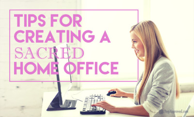 tips-for-creating-a-sacred-home-office1-400x242