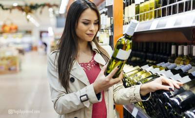 wine-under-20-400x242