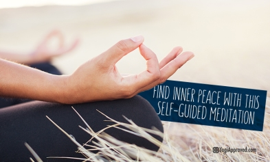 guided-meditation-featured-1