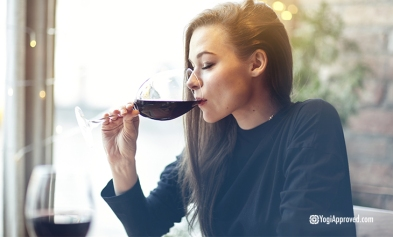 types-of-wine-wine-guide-featured